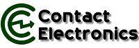 Contact Electronics